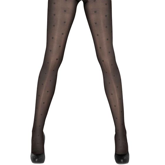 SEASONAL TIGHTS 50 DEN, , hi-res