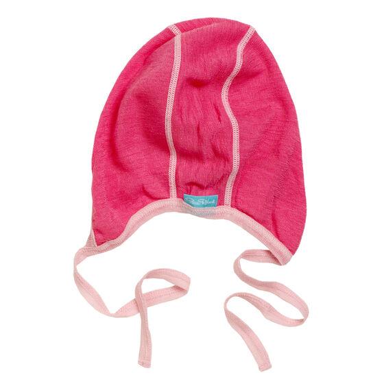 Baby Merinovillamyssy, pink, hi-res
