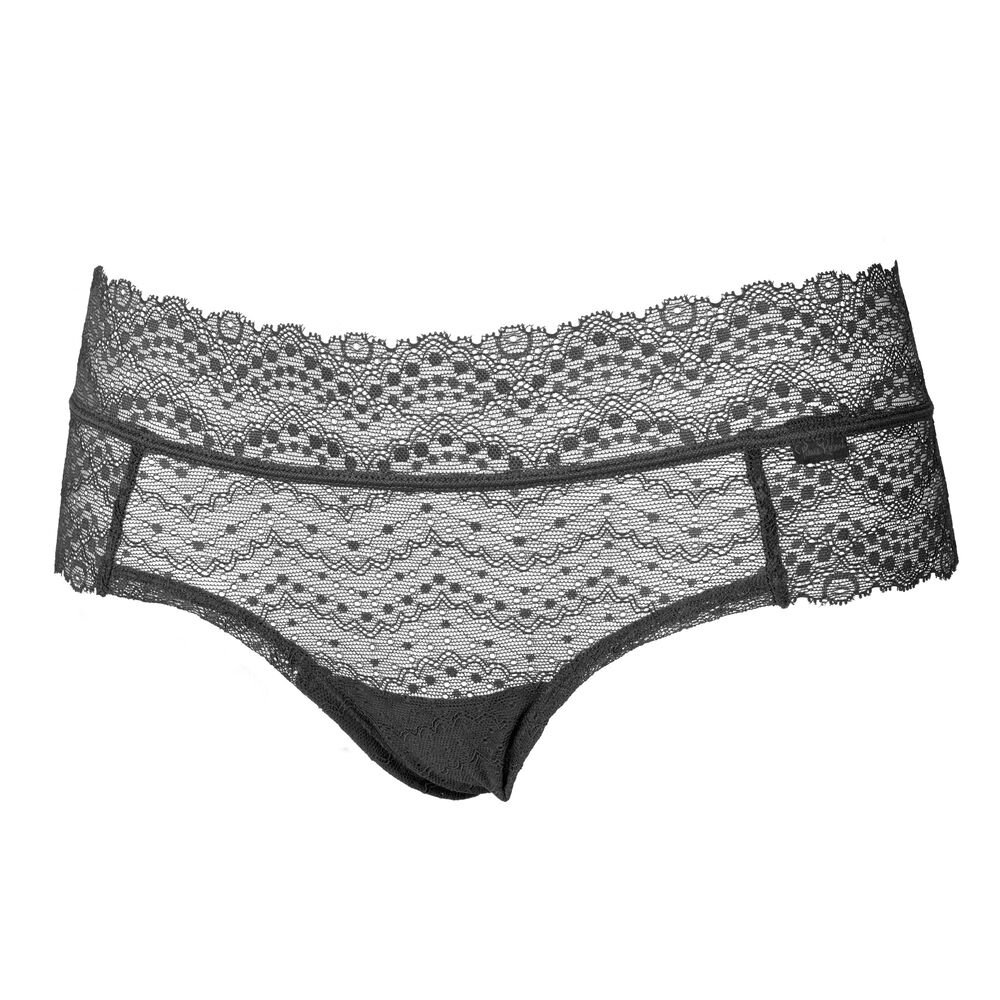 SOFT LACE CHEEKY, , hi-res