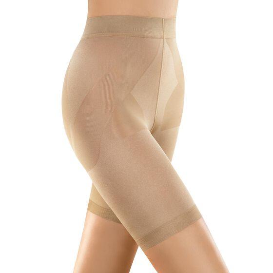 Shaping Shorts, , hi-res