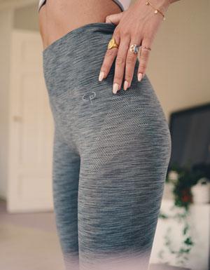 Shop The Look. Hurtigvisning · Yoga Tights Sage Green 647f8650b443e